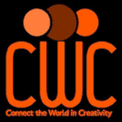 cwc-inc