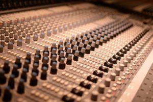 cwc-music